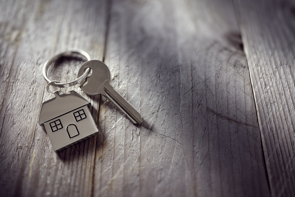 Why Renting has the Edge in the Current Market