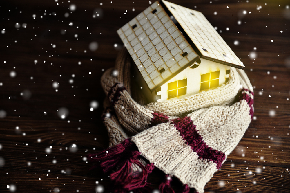 Is Your Property Ready for the Cold this Winter?