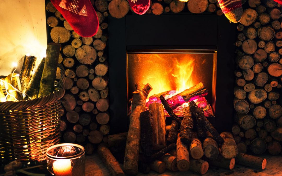 Top Winter House Trends