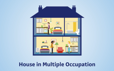 Should you convert your property to a House of Multiple Occupation (HMO)?
